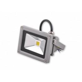 Светодиодный прожектор СДО -2-20W