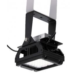 Промышленный светодиодный светильник TULED-1 (IMG-Lighting)