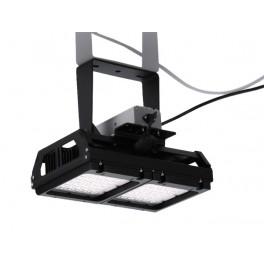 Промышленный светодиодный светильник TULED-2 (IMG-Lighting)