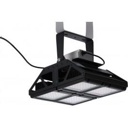 Промышленный светодиодный светильник TULED-4 (IMG-Lighting)