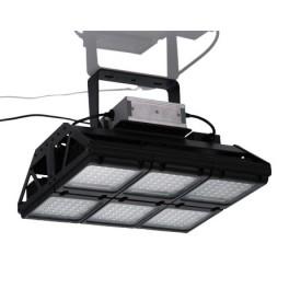 Промышленный светодиодный светильник TULED-6 (IMG-Lighting)