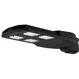 Уличный светодиодный светильник OUTLED-4 (IMG-Lighting)