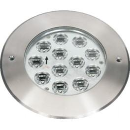Встраиваемый светодиодный светильник CRUZ L (IMG-Lighting)