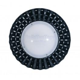 ULT - 50 IP40 диммируемый промышленный подвесной светильник 50 Вт.