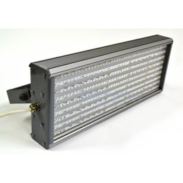 High Power Lamps промышленное и складское освещение