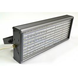 «Орион-180 Тех» светодиодный промышленный светильник 180 Вт.
