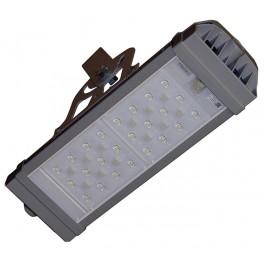 INDUSTRY.3-060-124 промышленный светодиодный светильник