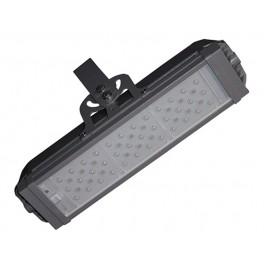INDUSTRY.3-085-136 промышленный светодиодный светильник