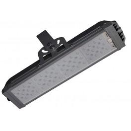 INDUSTRY.3-105-148 промышленный светодиодный светильник