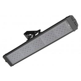 INDUSTRY.3-135-160  промышленный светодиодный светильник