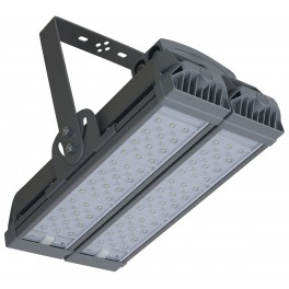 INDUSTRY.3-160-236  промышленный светодиодный светильник