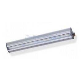 ССМ-ССП-03-020 IP65  «Поларис 20 Тех» светодиодный промышленный светильник 20 Вт.