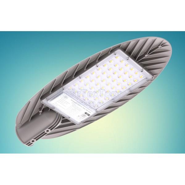 Модульные светодиодные лампы
