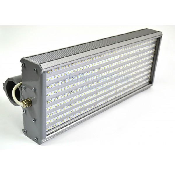 Светодиодные лампы для уличных светильников на столбы цена