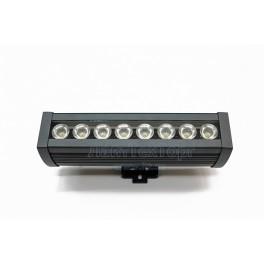 Линейный светодиодный фасадный светильник PL-25 30W