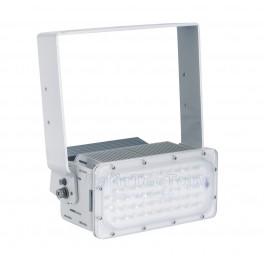 Fitocon-M 70 IP67 светодиодный фитосветильник  для растений.