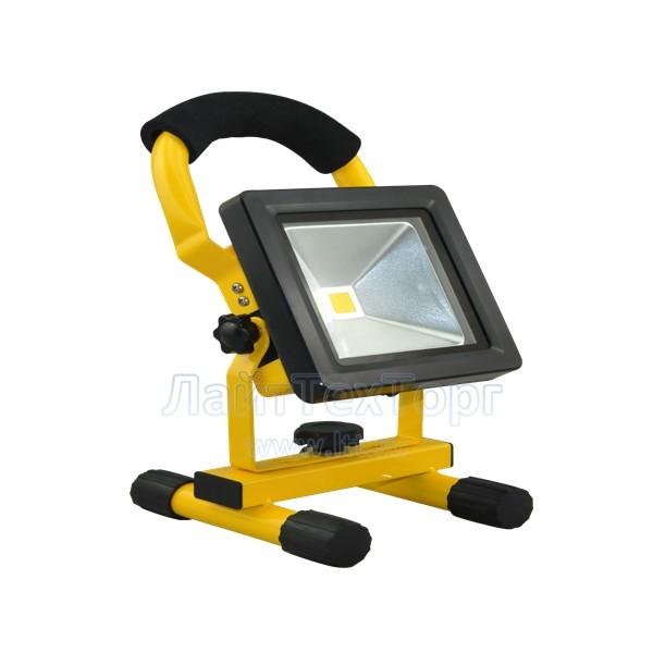 Купить промышленные светильники в Ижевске - скидки и акции
