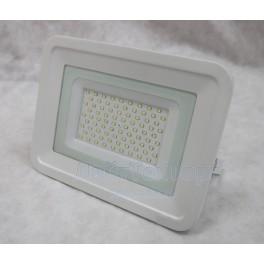 Светодиодный прожектор LP 70W SMD 6000K