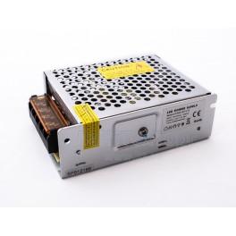 Блок питания для светодиодной ленты PS 60W 12V IP20