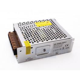 Блок питания для светодиодной ленты PS 100W 12V IP20
