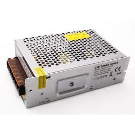 Блок питания для светодиодной ленты PS 250W 12V IP20 ( без кулера)