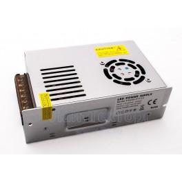Блок питания для светодиодной ленты PS 250W 12V IP20