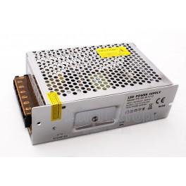 Блок питания для светодиодной ленты PS 150W 12V IP20