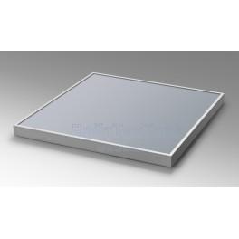 СВП 50-033-01 ПК (IP 54) медицинский универсальный светильник 33 Вт.