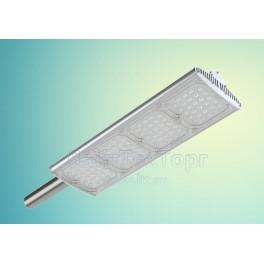 """LTT SL- 160 IP65 """"Магистраль-160"""" светильник светодиодный уличный консольный 160 Вт."""