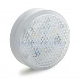 Светодиодный светильник для ЖКХ Луч С-63 Ф
