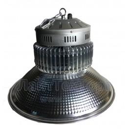 """СДГ - 300 AIX SMD-A  ( с кулером ) cветильник промышленный """"колокол"""" 300 Вт."""