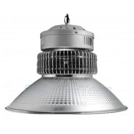 """СДГ - 150 AIX SMD-A  ( с кулером ) cветильник промышленный """"колокол"""" 150 Вт."""