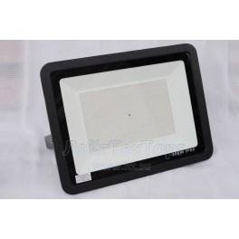 Светодиодный прожектор LFL 300W SMD Super slim IP65
