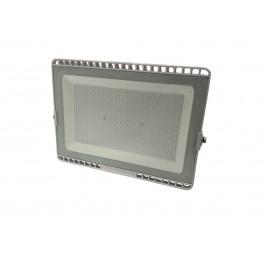 Светодиодный прожектор LP 300W SMD 6000K