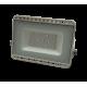 Светодиодный прожектор LP 10W SMD 6000K