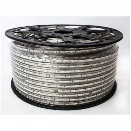 Светодиодная лента LP SMD 3528/60/4,8/220V IP67