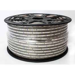 Светодиодная лента LP SMD 2835/60/12/220V IP67