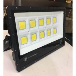 """""""Руслан - 500"""" IP66 мощный светодиодный прожектор мощностью 500 вт."""