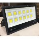 """""""Руслан - 600"""" IP66 мощный светодиодный прожектор мощностью 600 вт."""