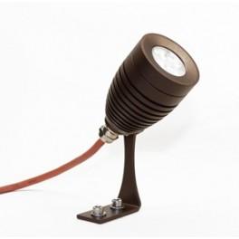 Светильник светодиодный однолучевой AVL