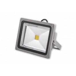 Светодиодный прожектор СДО -2-30W