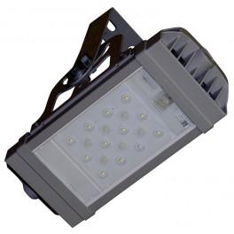 INDUSTRY.3-030-112 промышленный светодиодный светильник