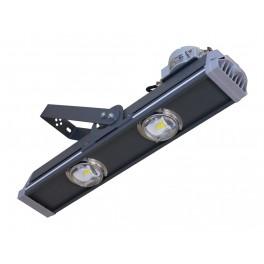 СГУ-110-1201-Ех  взрывозащищенный светодиодный светильник 110 Вт