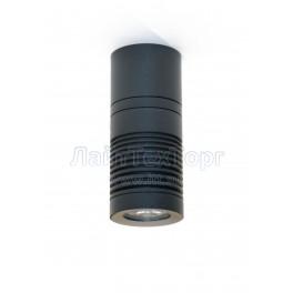 Светильник светодиодный потолочный накладной AV1-9 CEIL