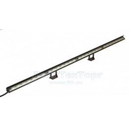 Линейный низковольтный светодиодный светильник ML-100 20W