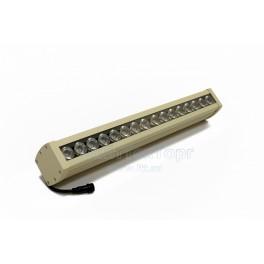 Линейный светодиодный фасадный светильник PL-50 30W
