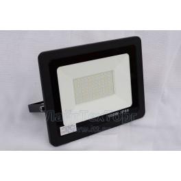 Светодиодный прожектор LFL 100W SMD Super slim IP65