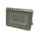 Светодиодный прожектор LP 20W SMD 6000K