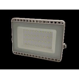 Светодиодный прожектор LP 30W SMD 6000K