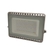Светодиодный прожектор LP 50W SMD 6000K